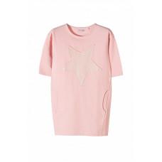 Платье для девочки 146
