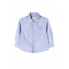 Рубашка для мальчика 98
