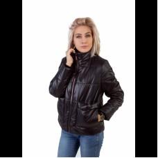 Куртка женская 46